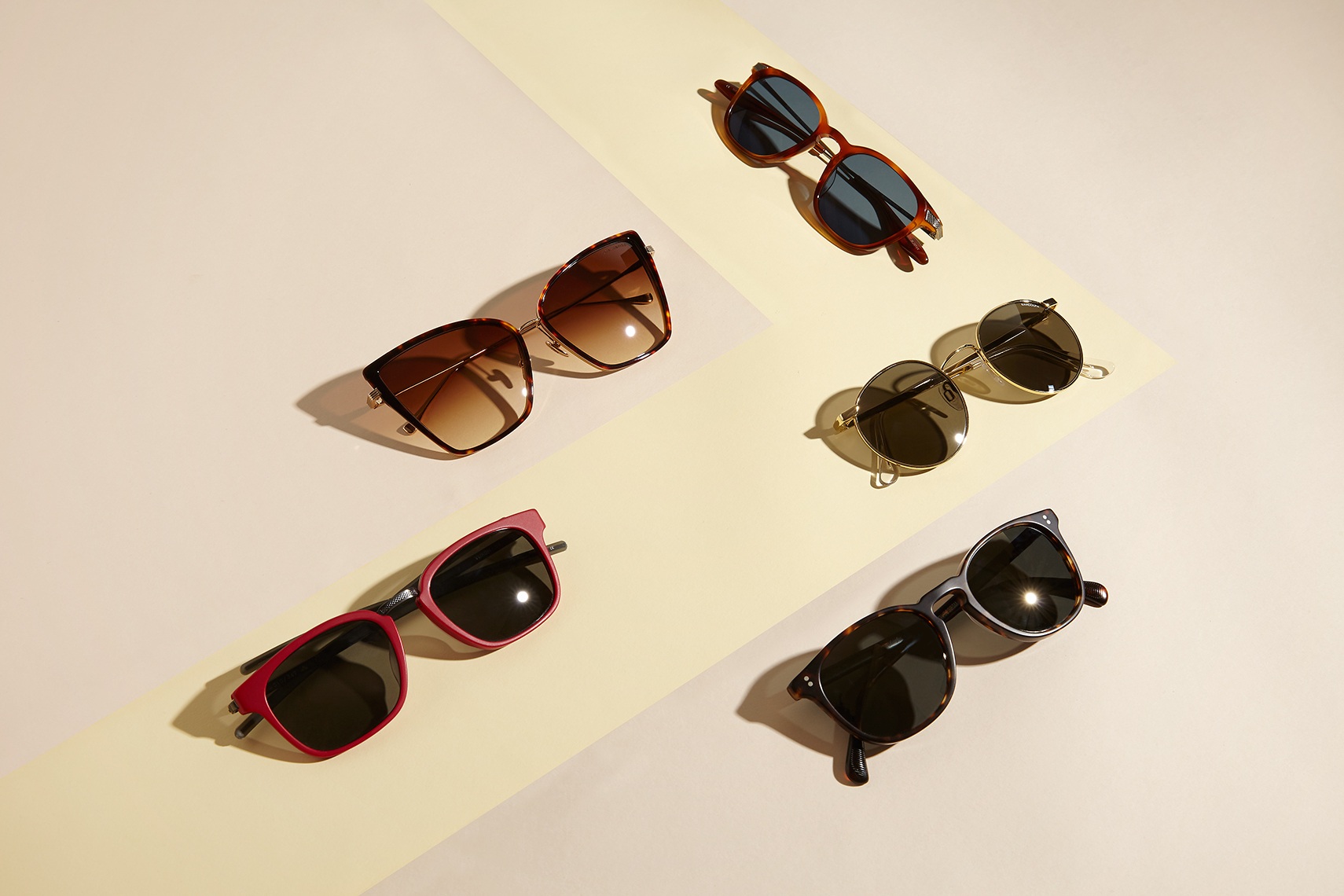 BKmag_sunglasses_group
