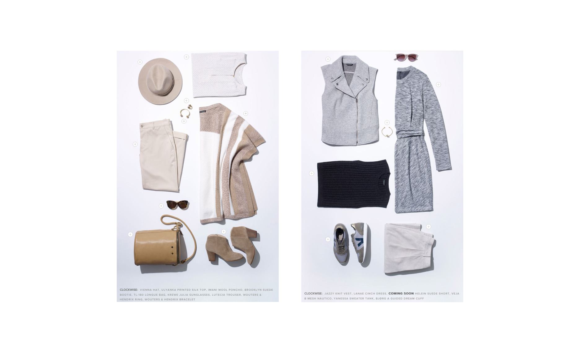 CM_PACKING_GREY_BEIGE