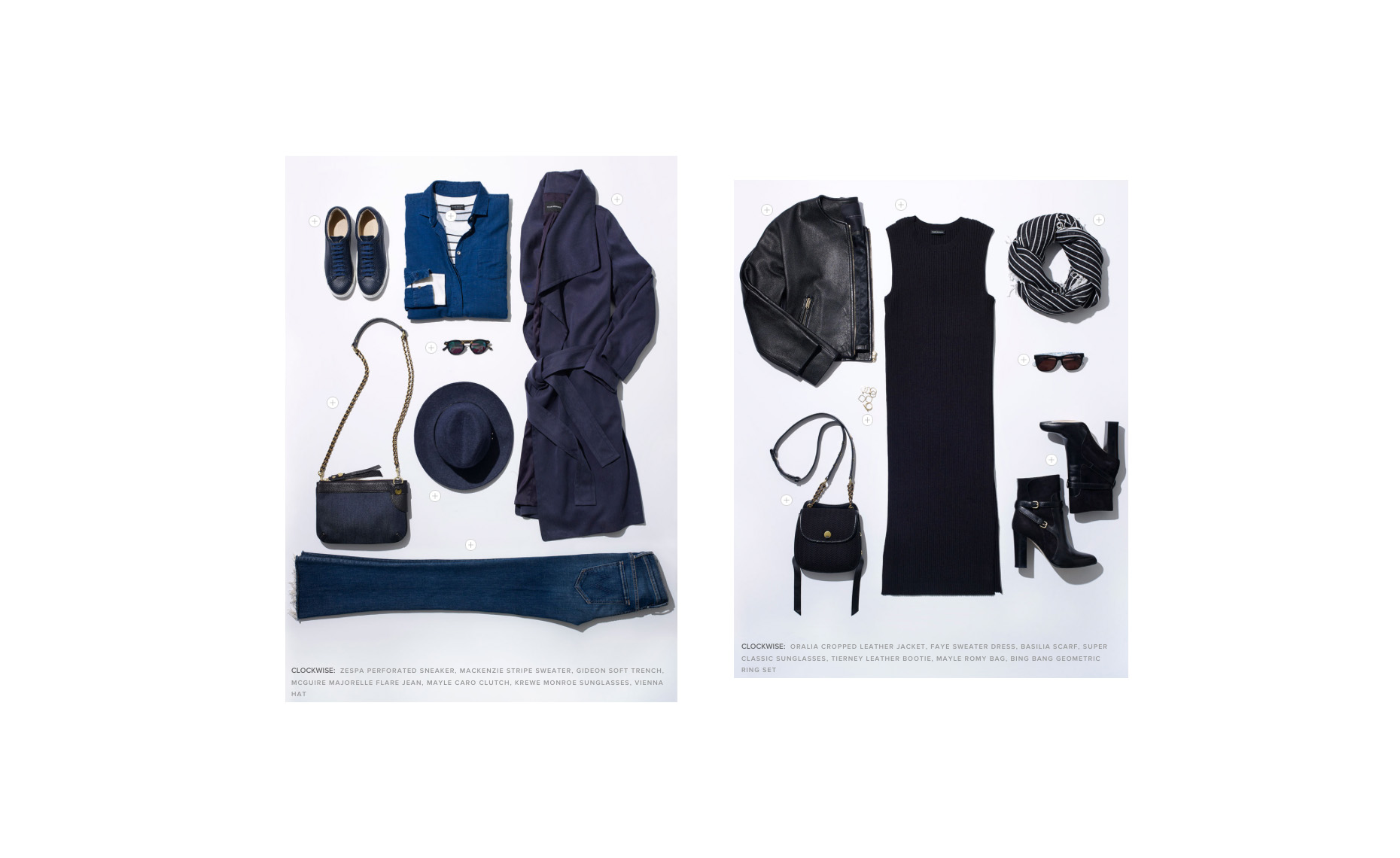 CM_PACKING_NAVY_BLACK
