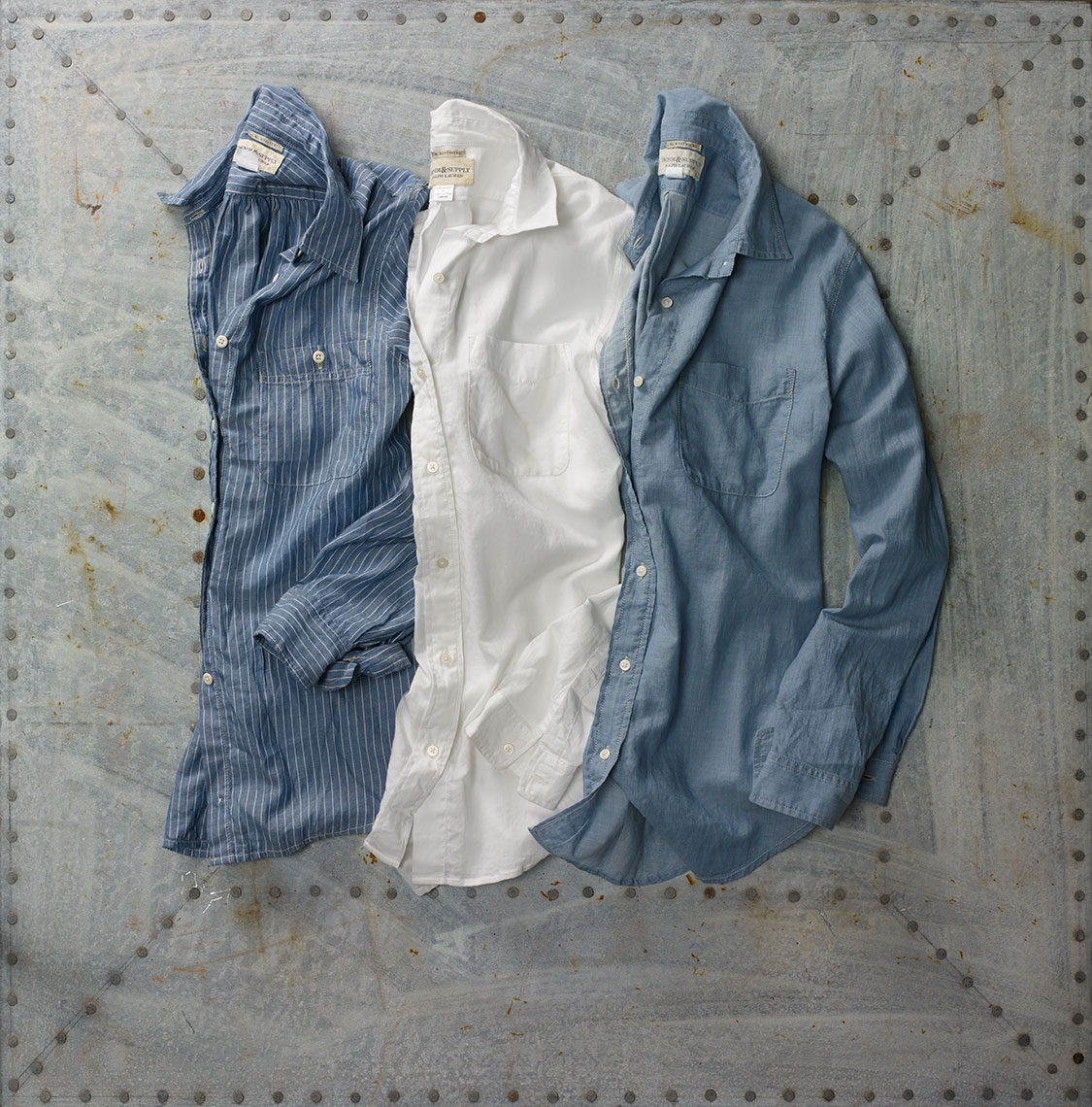 Denim_shirts3