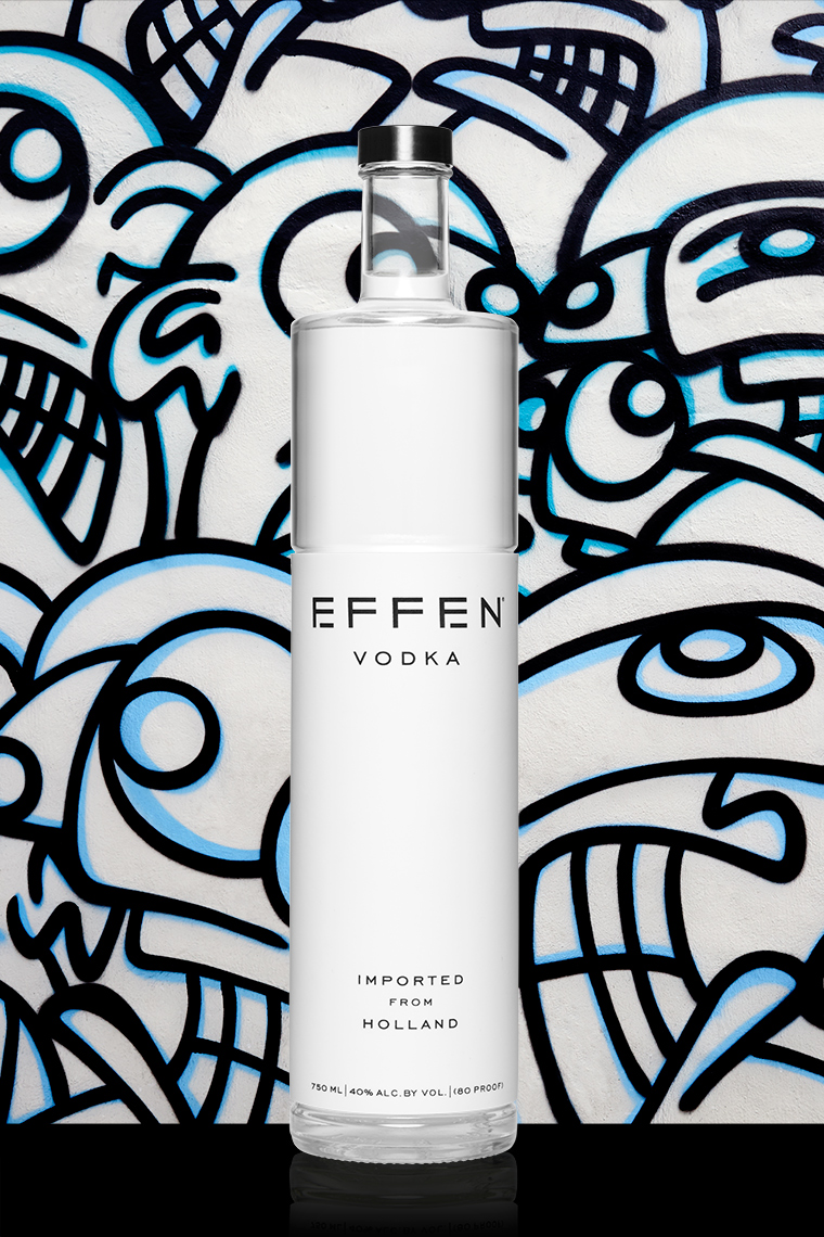 EFFEN_VODKA