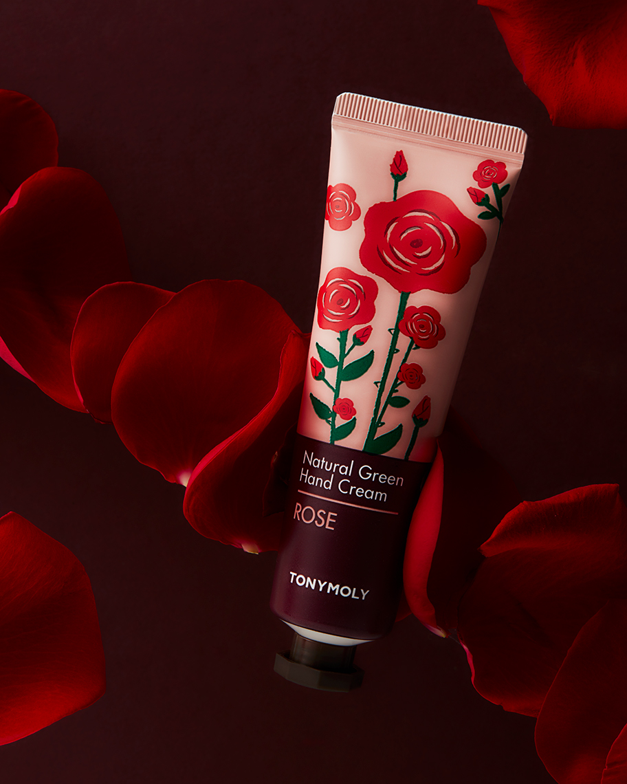 HANDCREAM_ROSE