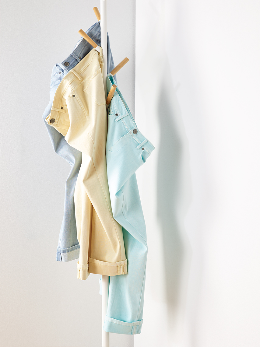 JJILL_pants_coatrack