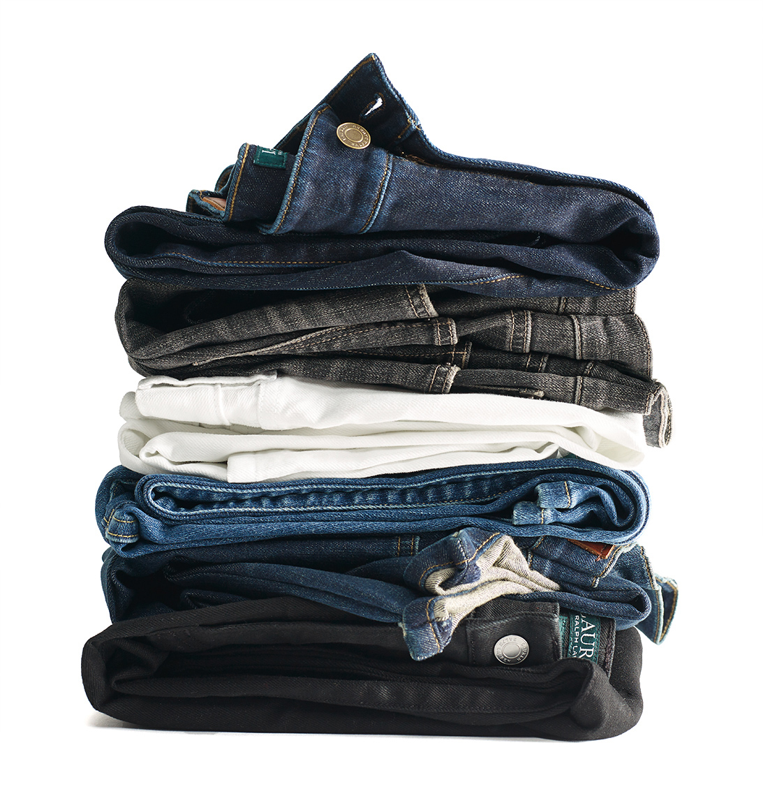 RLR_SP16_DENIM_STACK