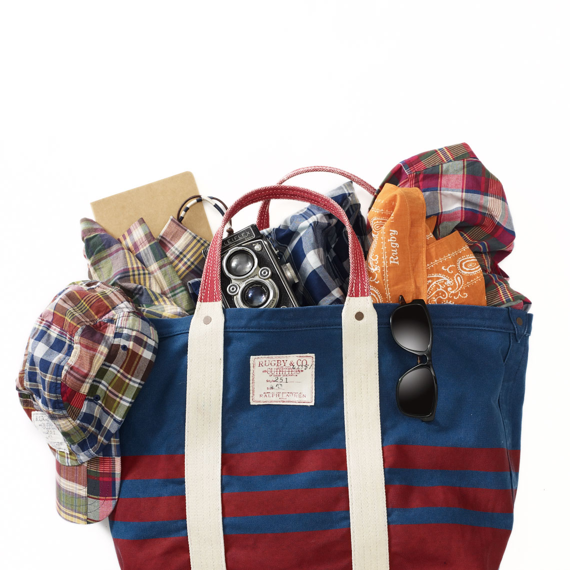 RUGBY_MADRAS_bag