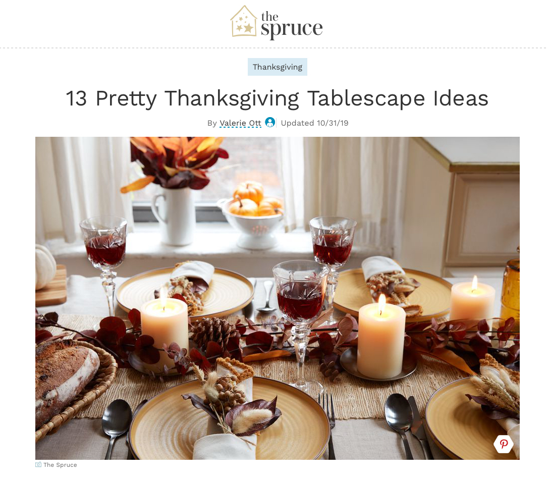 TheSpruce_Thanksgiving_TableDecor