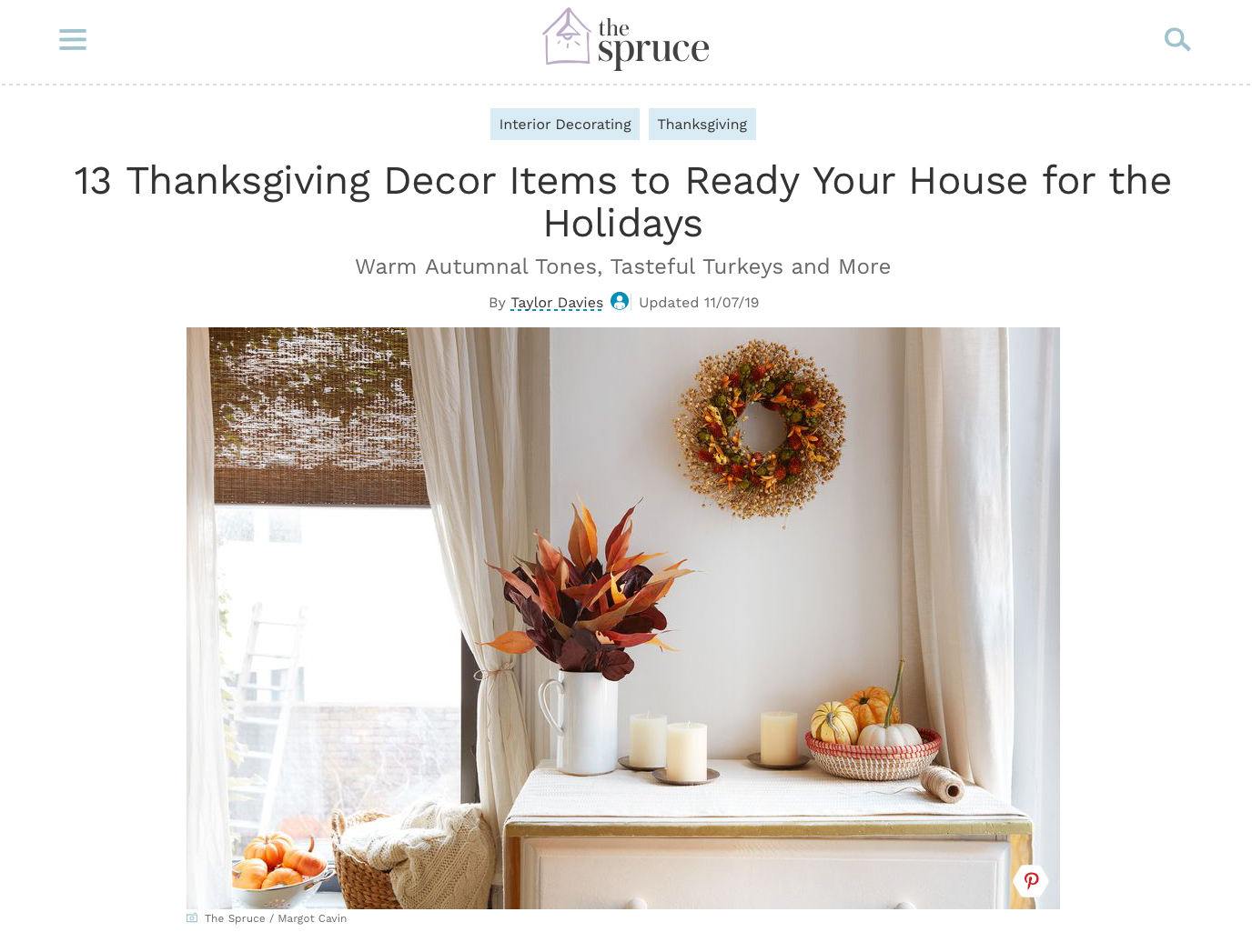 TheSpruce_Thanksgiving_decor