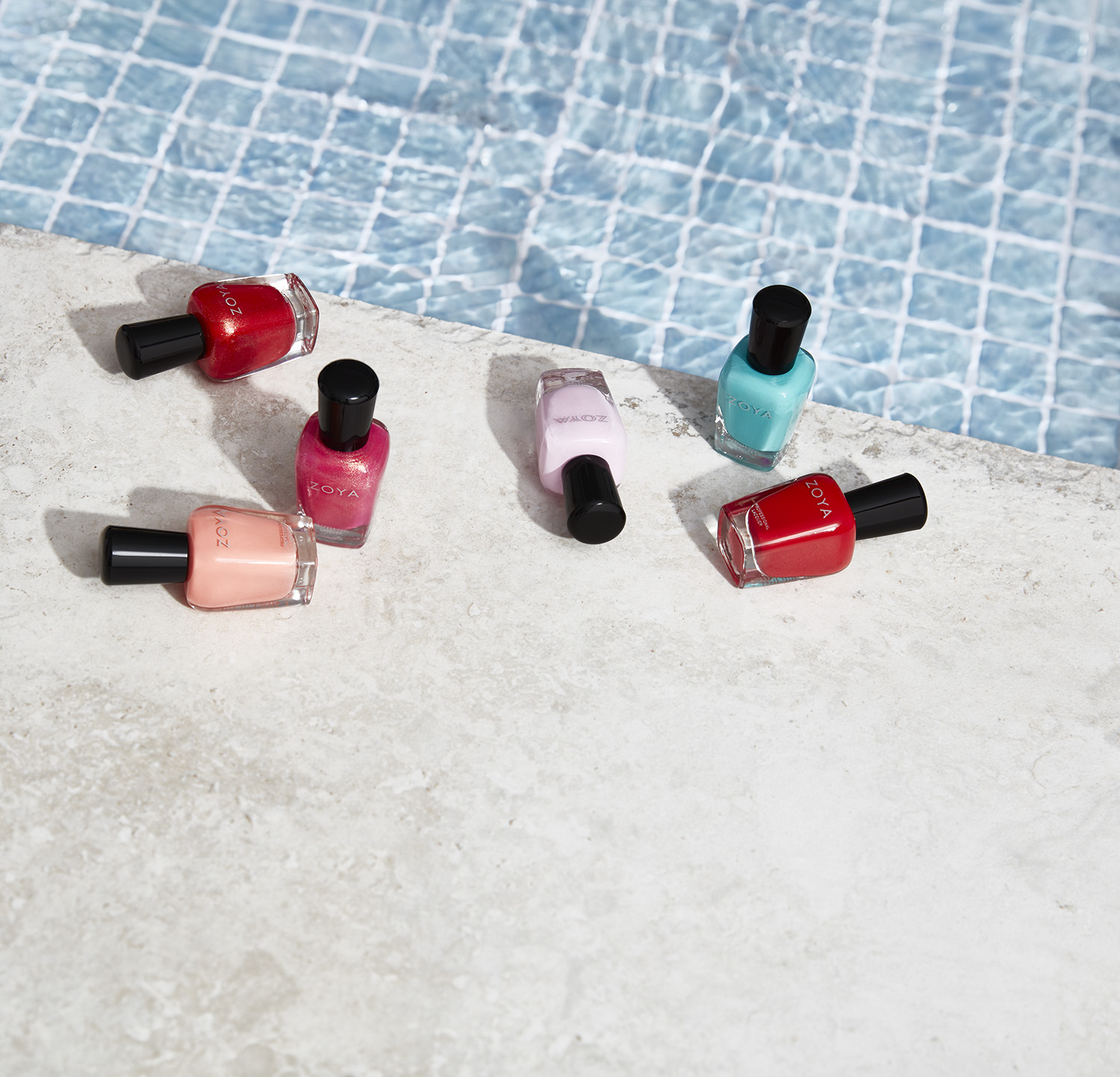 Zoya_Summer2020_01_main_1618