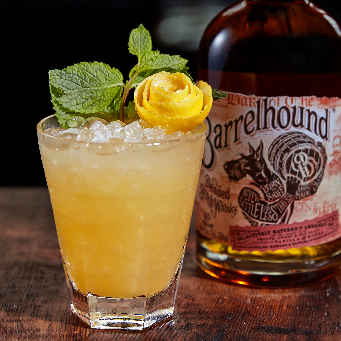 barrelhound_tiki
