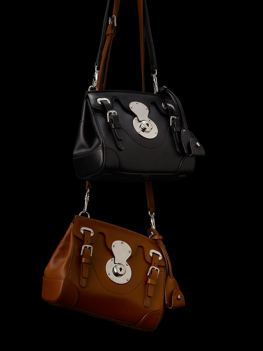 black_brown_purses