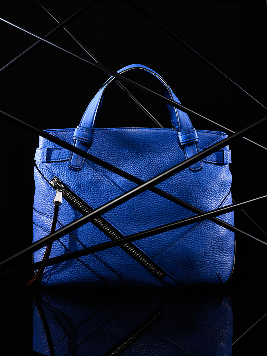 blue_bag_graphic_f