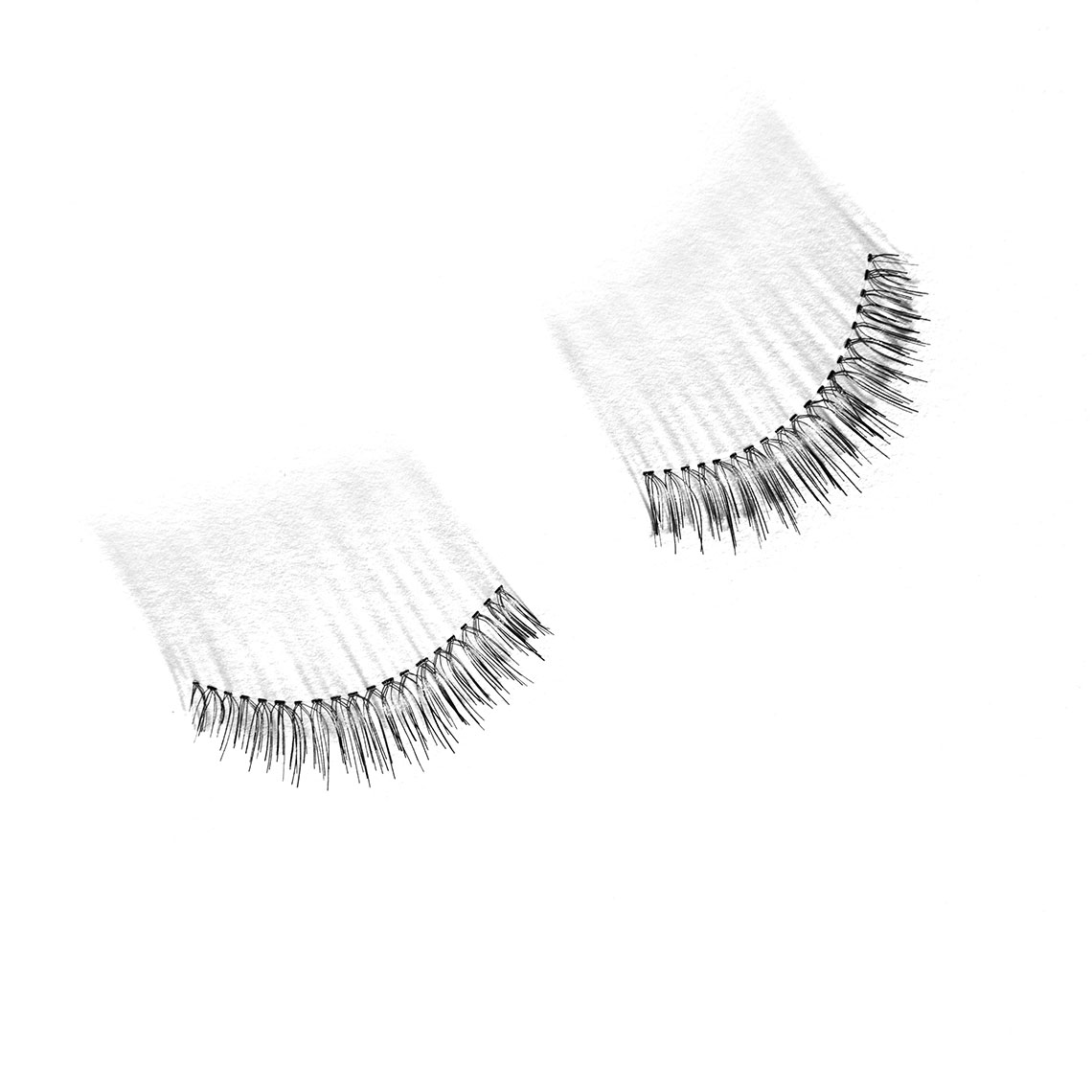 false_lashes1