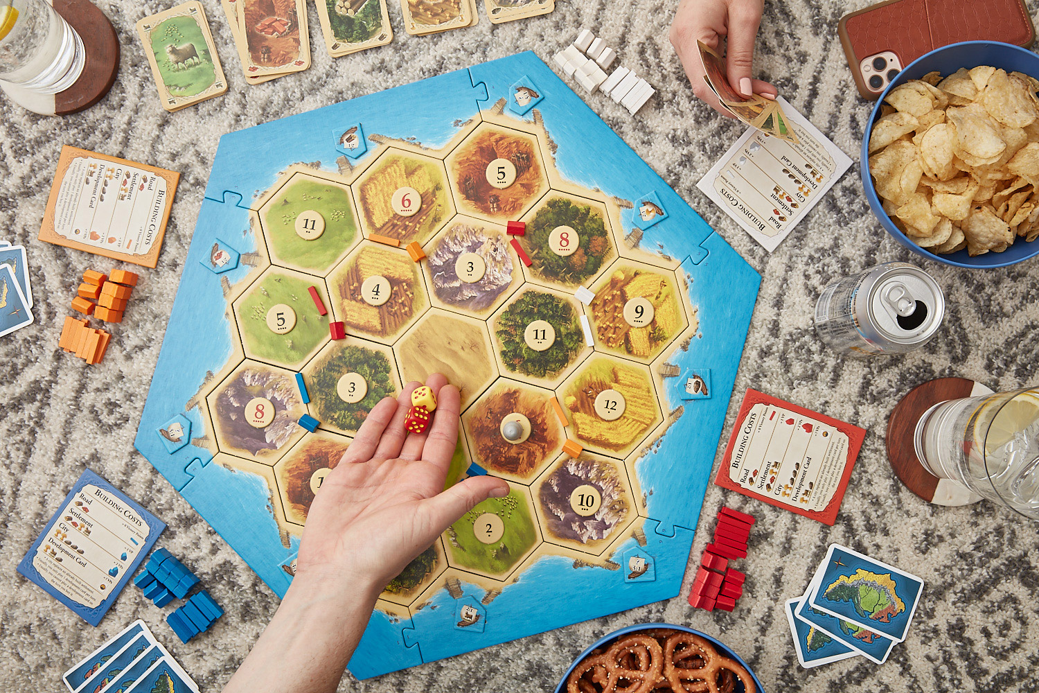 how-to-win-at-settlers-of-catan-board-game-412417_hero_3198