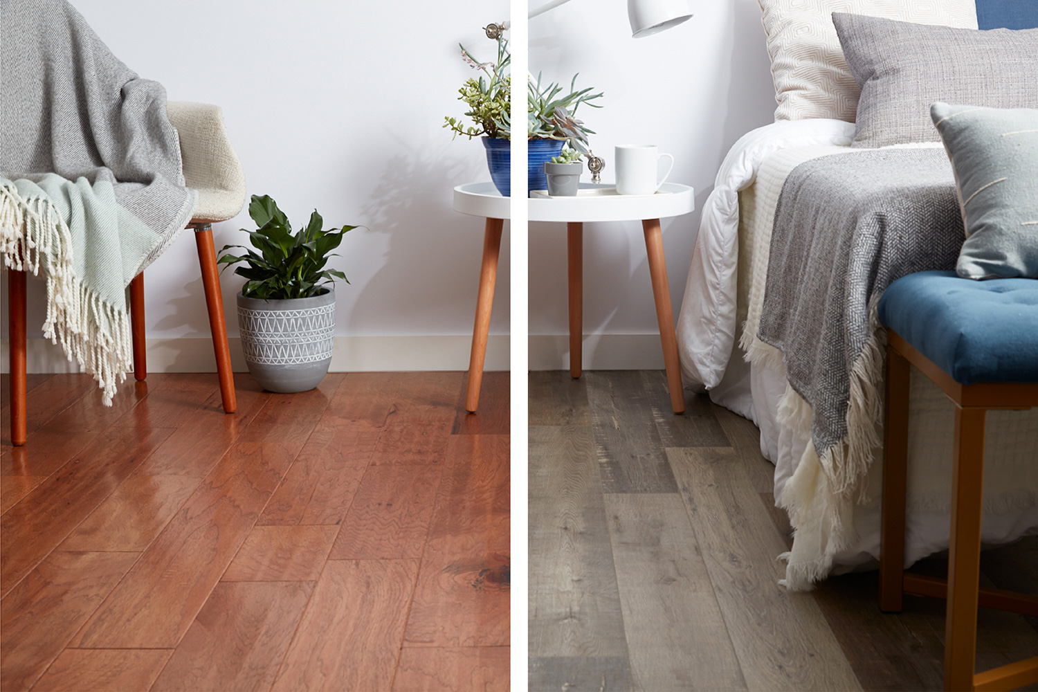 laminate-vs-engineered-wood-flooring-comparison-1822247_hero_0269