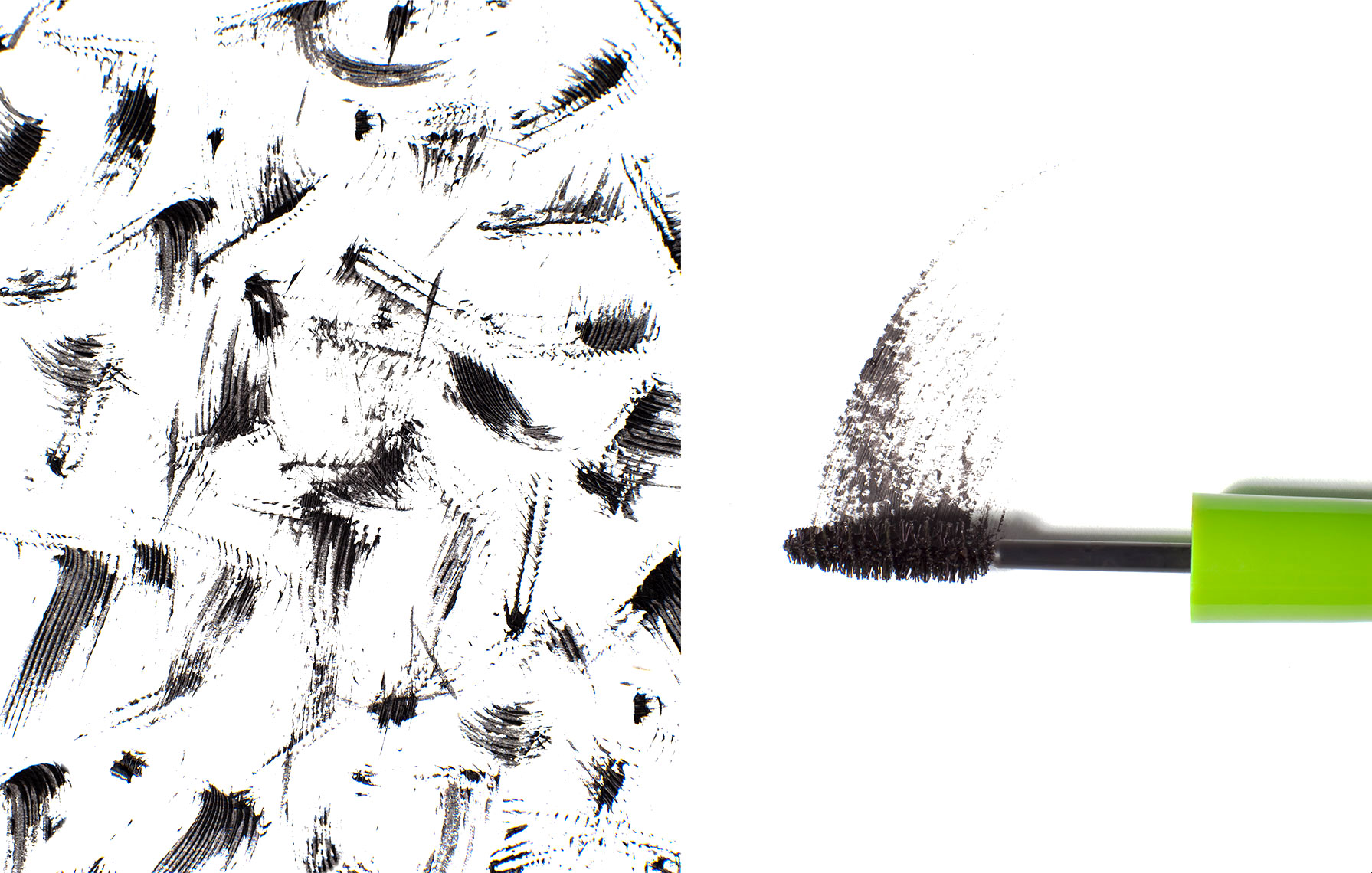 mascara_brush3