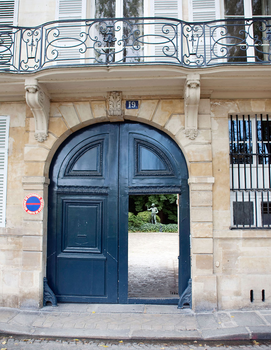 paris_door0