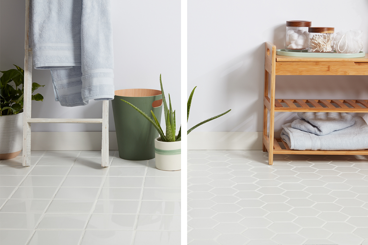 porcelain-tile-vs-ceramic-tile-1822583_hero
