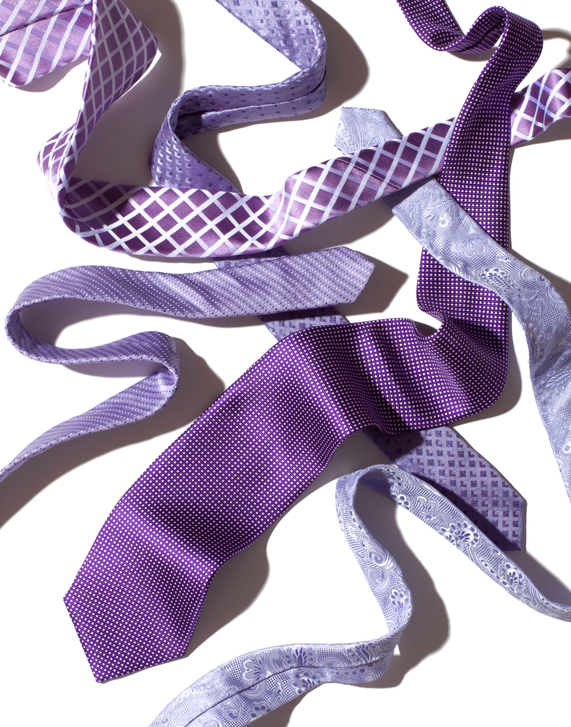 purple_ties1