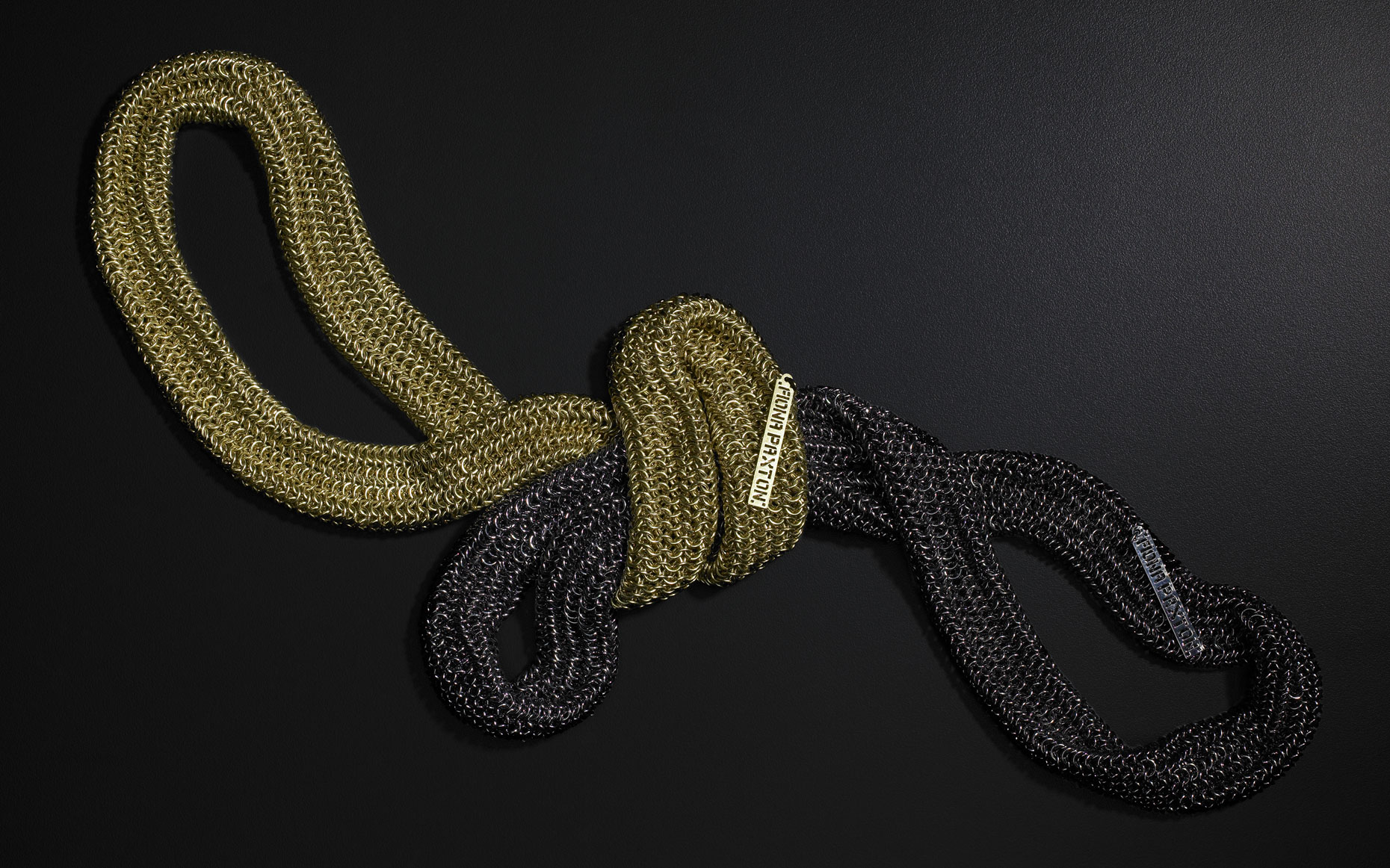 snake_necklaces1