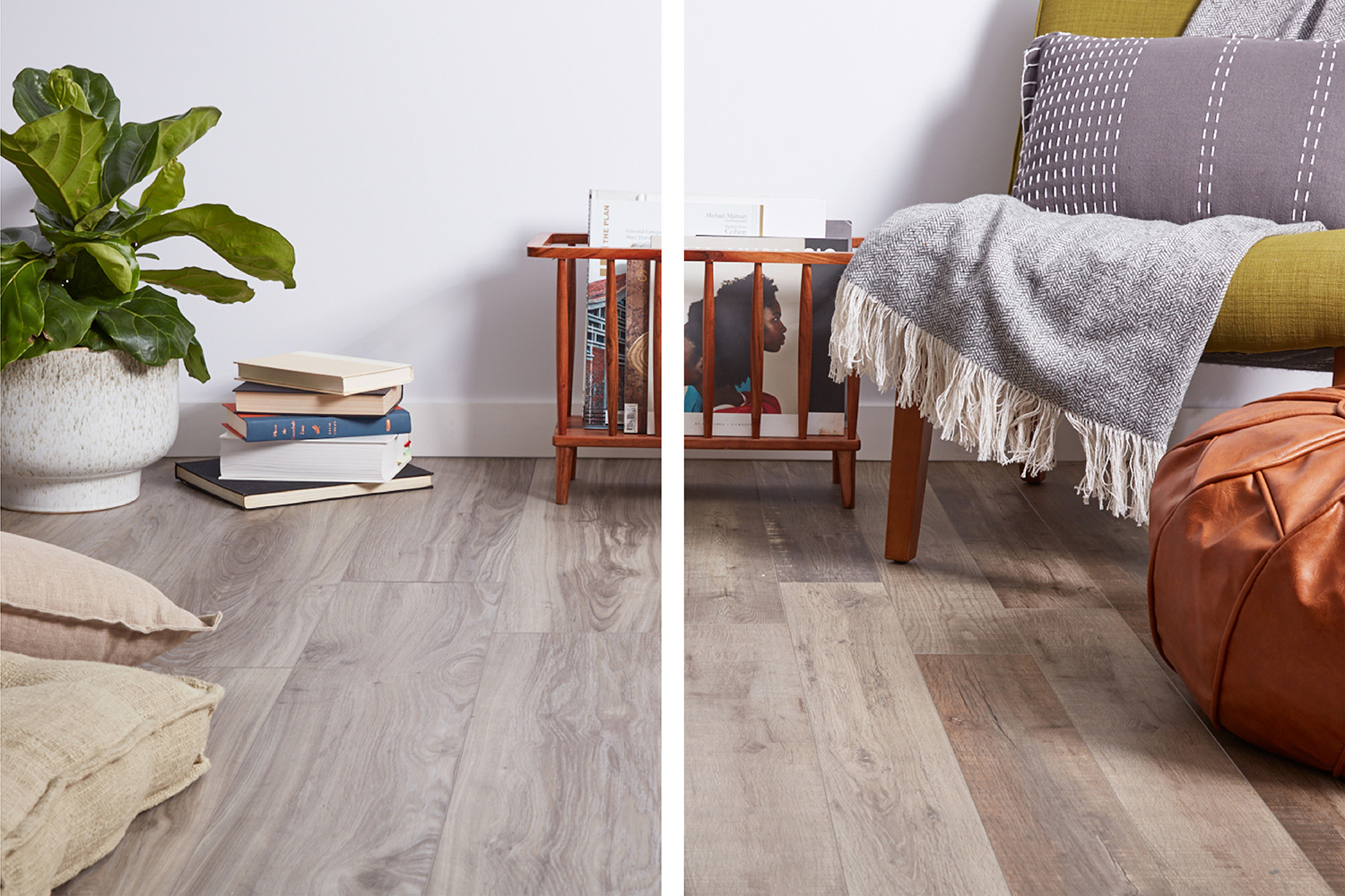 vinyl-vs-laminate-flooring-1822800_hero