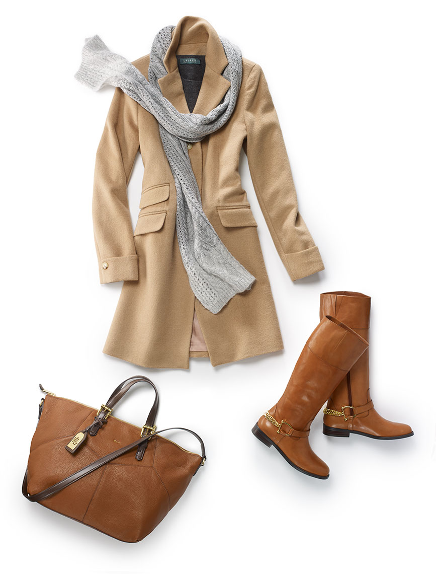 womens_camel_coat