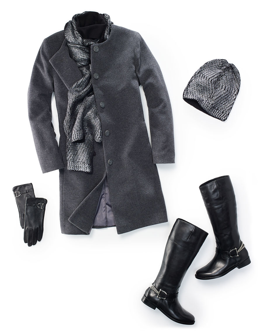 womens_great_coat