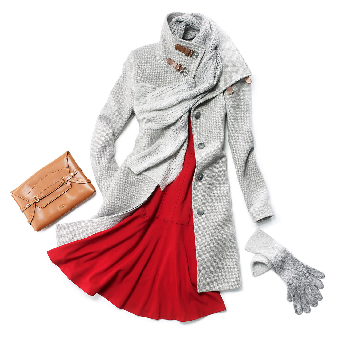 womens_grey_overcoat
